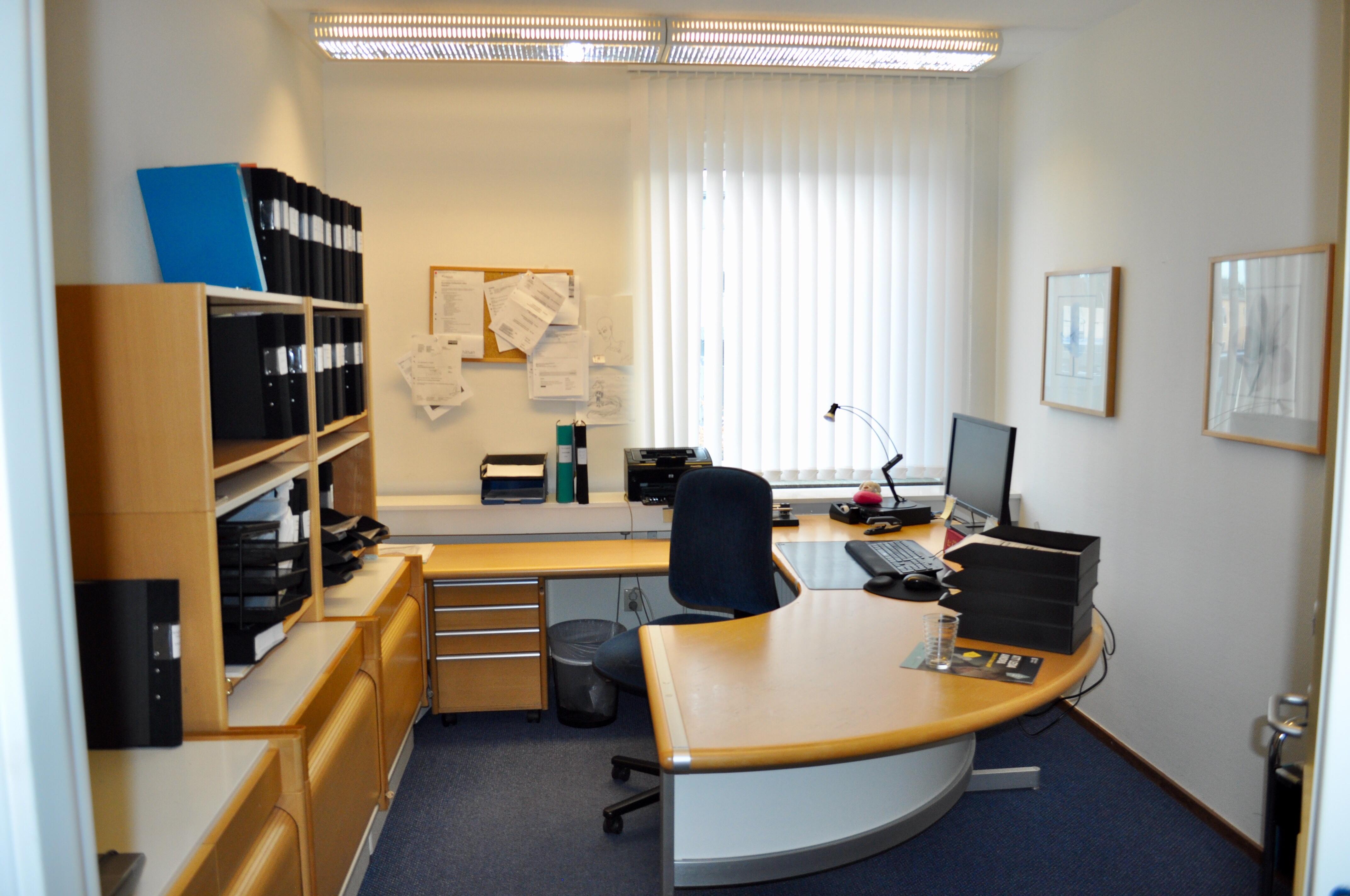 Valvia Ekhagsvägen 15-interiör/mindre kontor